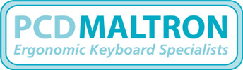 Maltron Ergonomic Keyboards